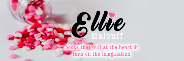 Facebook Cover Photo- Ellie Malouff Love Stories-v2.png
